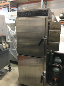 Toastmaster-ES-13-Smokehouse-for-sale-001
